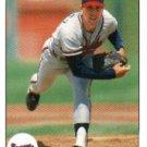 1990 Upper Deck 634 Jose Alvarez