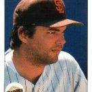 1990 Upper Deck 643 Calvin Schiraldi