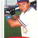 1991 Classic/Best 28 Ruben Gonzalez