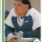 1991 Upper Deck 205 Mark Salas