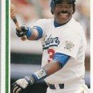 1991 Upper Deck 237 Eddie Murray