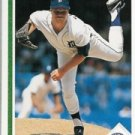 1991 Upper Deck 338 Steve Searcy