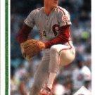 1991 Upper Deck 486 Jose DeJesus