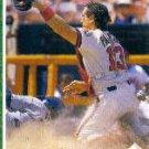 1991 Upper Deck 552 Lance Parrish