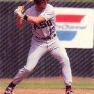 1992 Classic Draft Picks #83 Kurt Ehmann