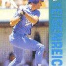 1992 Fleer 156 Jim Eisenreich