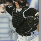 1992 Upper Deck #234 Gary Sheffield