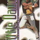 1998 SkyBox Dugout Axcess #98 Miguel Tejada