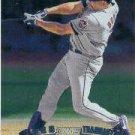1999 Stadium Club 324 Bobby Bonilla TR