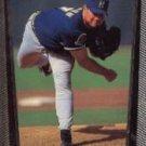 1999 Upper Deck 130 Bob Wickman