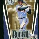 1999 Upper Deck 16 Ramon E.Martinez SR RC