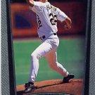 1999 Upper Deck 179 Jason Schmidt