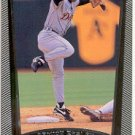1999 Upper Deck 95 Damion Easley