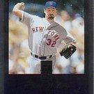 1997 Donruss Elite  Edition #68 Paul Wilson
