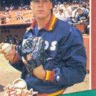 1991 Donruss Rookies #5 Darryl Kile
