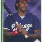 1991 Upper Deck 623 Melido Perez