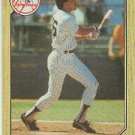 1987 Topps 174 Henry Cotto