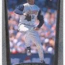 1999 Upper Deck 22 Chuck Finley