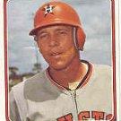 1974 Topps #428 Gary Sutherland