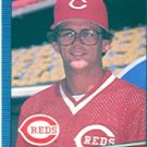 1986 Donruss 365 Tom Hume