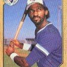 1987 Topps 643 Ron Shepherd