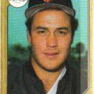 1987 Topps 96 Frank Williams