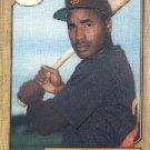 1987 Topps Traded #69T Shane Mack