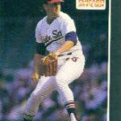 1989 Donruss 503 Shawn Hillegas