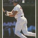 1989 Donruss 601 Carmelo Martinez DP