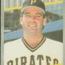 1989 Fleer 224 Glenn Wilson