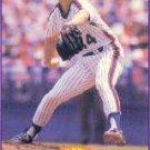 1989 Score #221 David Cone