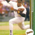 1989 Upper Deck 382 Lance McCullers
