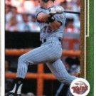 1989 Upper Deck 62 Tim Laudner