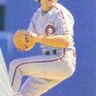 1990 Leaf 20 Roger McDowell