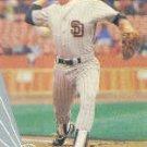1990 Leaf 246 Ed Whitson