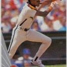1990 Leaf 301 Eric Yelding RC