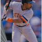 1990 Leaf 380 Scott Bailes