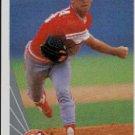 1990 Leaf 410 Tim Layana RC