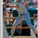 1990 Leaf 447 Tom Brunansky