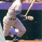 1990 Leaf 96 Steve Sax