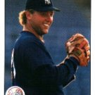1990 Upper Deck 507 Dave LaPoint