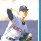 1991 Score 586 Jeff Gray - Rookie Card (RC)