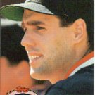 1991 Stadium Club #226 Mike Marshall