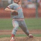 1991 Ultra #97 Randy Myers