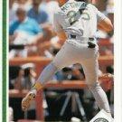 1991 Upper Deck 174 Mark McGwire