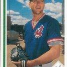1991 Upper Deck 19 Charles Nagy