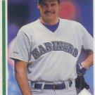 1991 Upper Deck 638 Mike Schooler