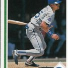 1991 Upper Deck 85 Domingo Ramos