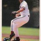 1992 Classic Draft Picks #17 Rick Helling