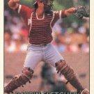 1992 Donruss 319 Darrin Fletcher